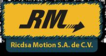 RICDSA MOTION